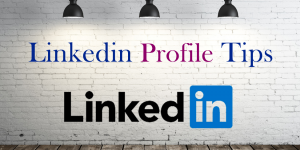 """LinkedIn Changes - """"Let's focus on What's Staying"""""""