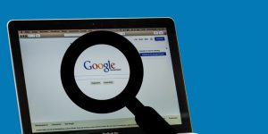 If You Want to Be Found On Google Listen to this TIP!